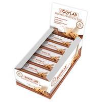 Bodylab Minimum Protein Bar (24 x 65 g)