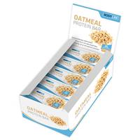 Bodylab Oatmeal Bar (24 x 70 g)