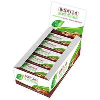 Bodylab Organic Protein Bar (24 x 60 g)