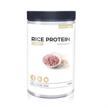 Bodylab Rice Protein (500 g)