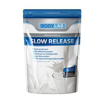 Bodylab Slow Release (750 g)