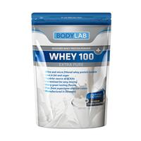 Bodylab Whey 100 Extra Pure (1 kg)