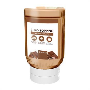 Bodylab Zero Topping (290 ml)