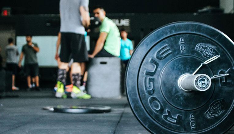7e5d13000c7 Den optimale volumen for maksimal muskelvækst