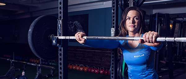 Artikler - Læs alle vores artikler indenfor træningsverden!