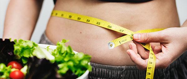 Artikler om diæt og vægttab fra Bodylab