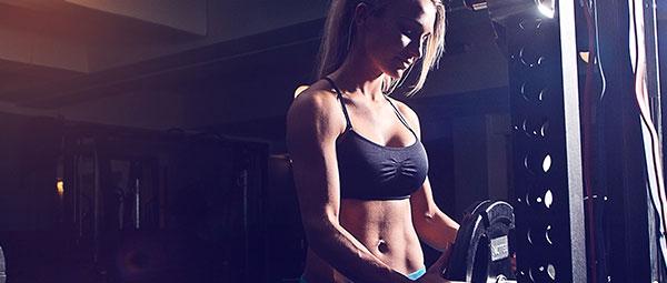 Træningsprogrammer - Artikler om træningsprogrammer og øveser