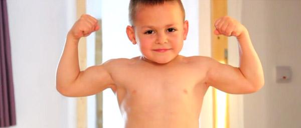 steroider fra sverige