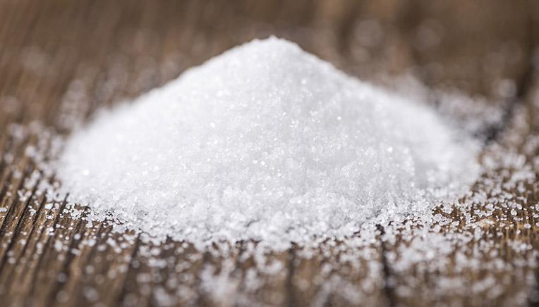 sukker gratis erotiske dk