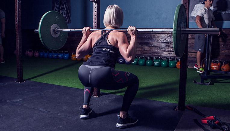 hvad er squats