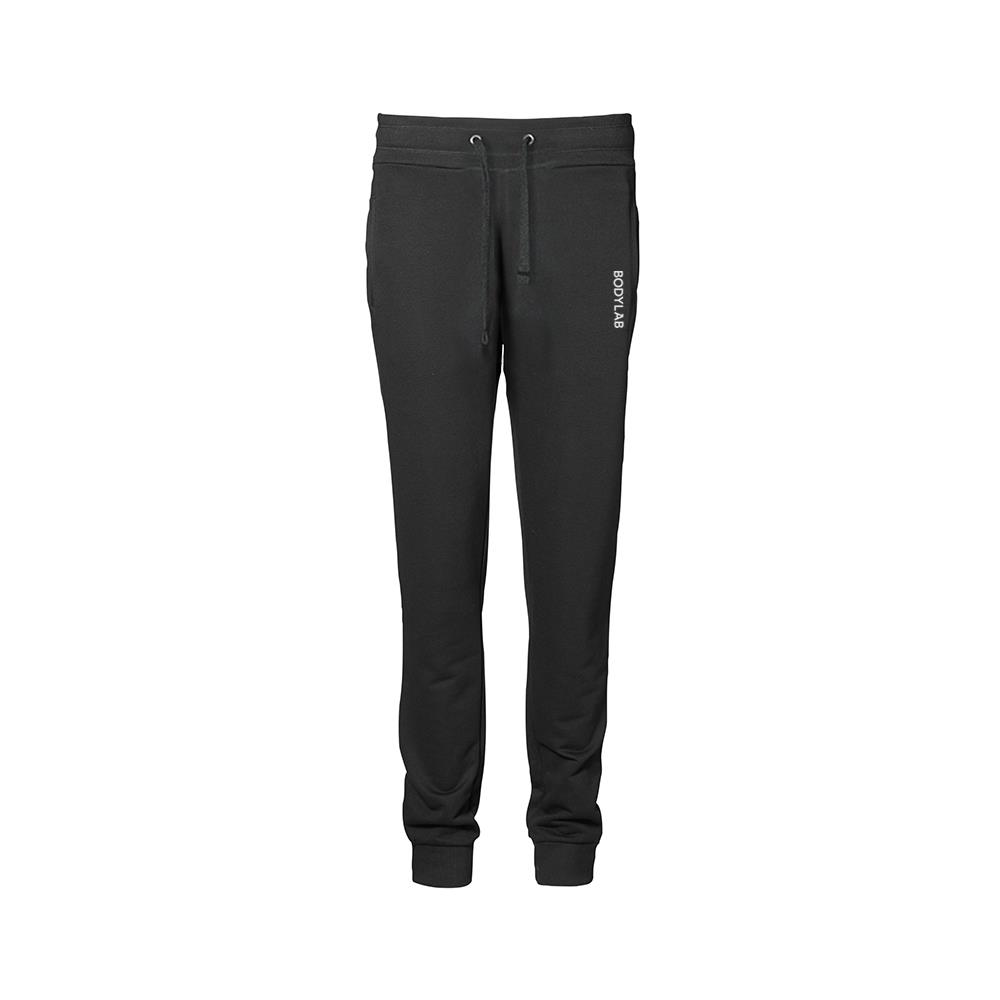 Bodylab Dame Sweat Pants (1 stk)
