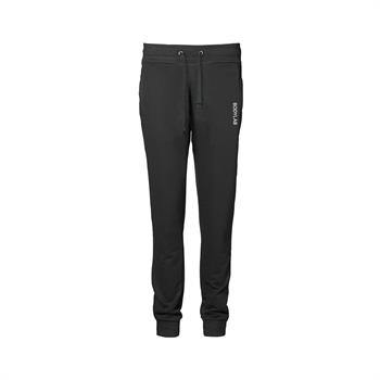 Image of   Bodylab Dame Sweat Pants (1 stk)