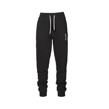 Image of   Bodylab Herre Sweat Pants (1 stk)