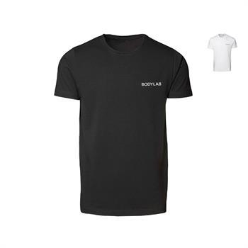Bodylab Herre T-Shirt (1 stk)