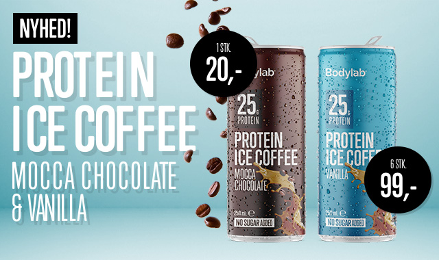 2020-04-protein-ice-coffee