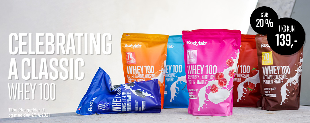 2021-04-whey-100-offer