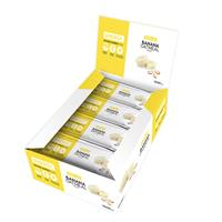 Bodylab Power Energy Bar (12 x 50 g)