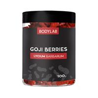 Bodylab Goji Berries (100 g)