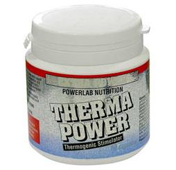 Therma Power