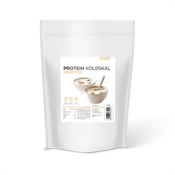 Bodylab Protein Koldskål (500 g)