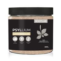 Billig proteinpulver whey