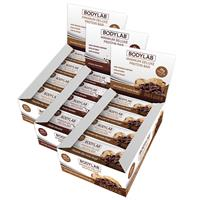 Bodylab Minimum Deluxe Protein Bar (36 x 65 g)