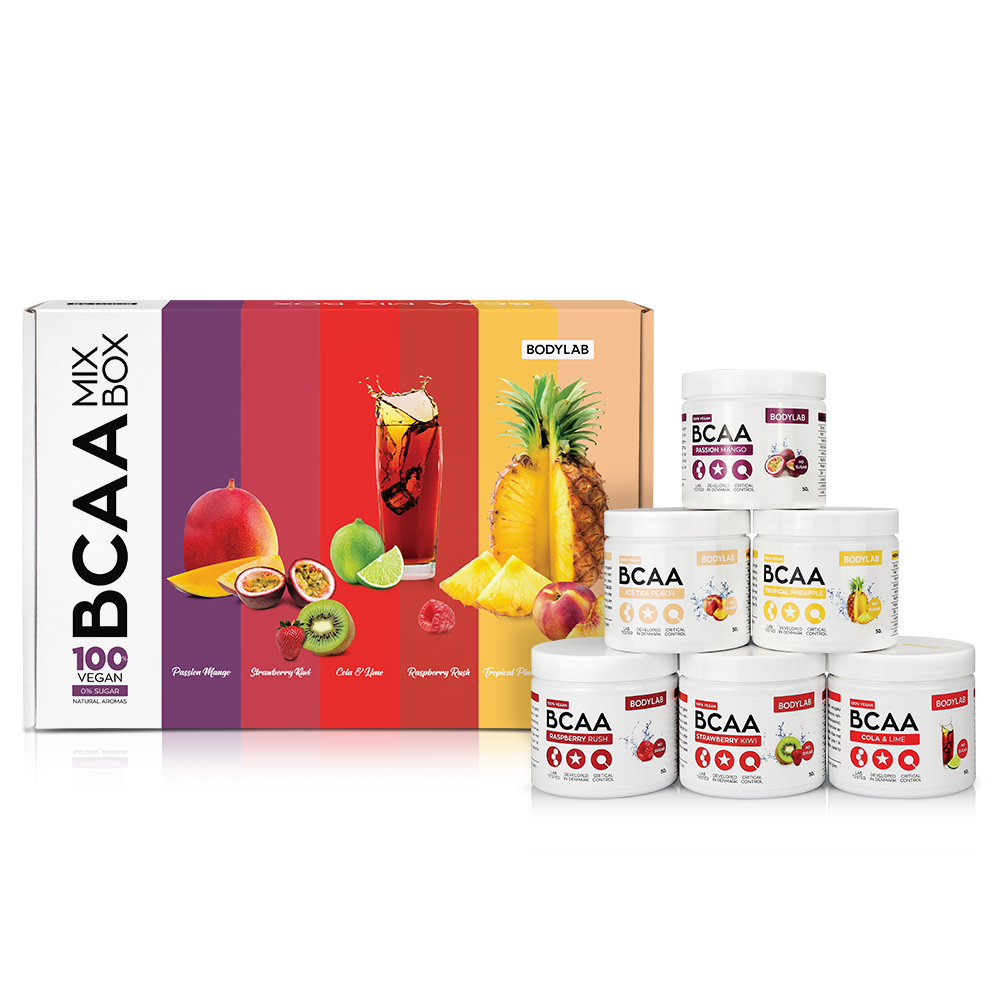 https://www.bodylab.dk/images/products/BCAA_mix_box_6stk-p.png