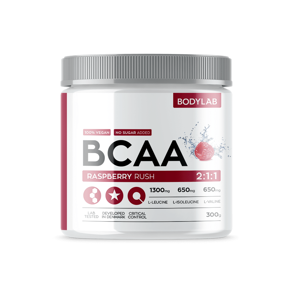 https://www.bodylab.dk/images/products/bcaa-300g-raspberry-rush-2019-p.png