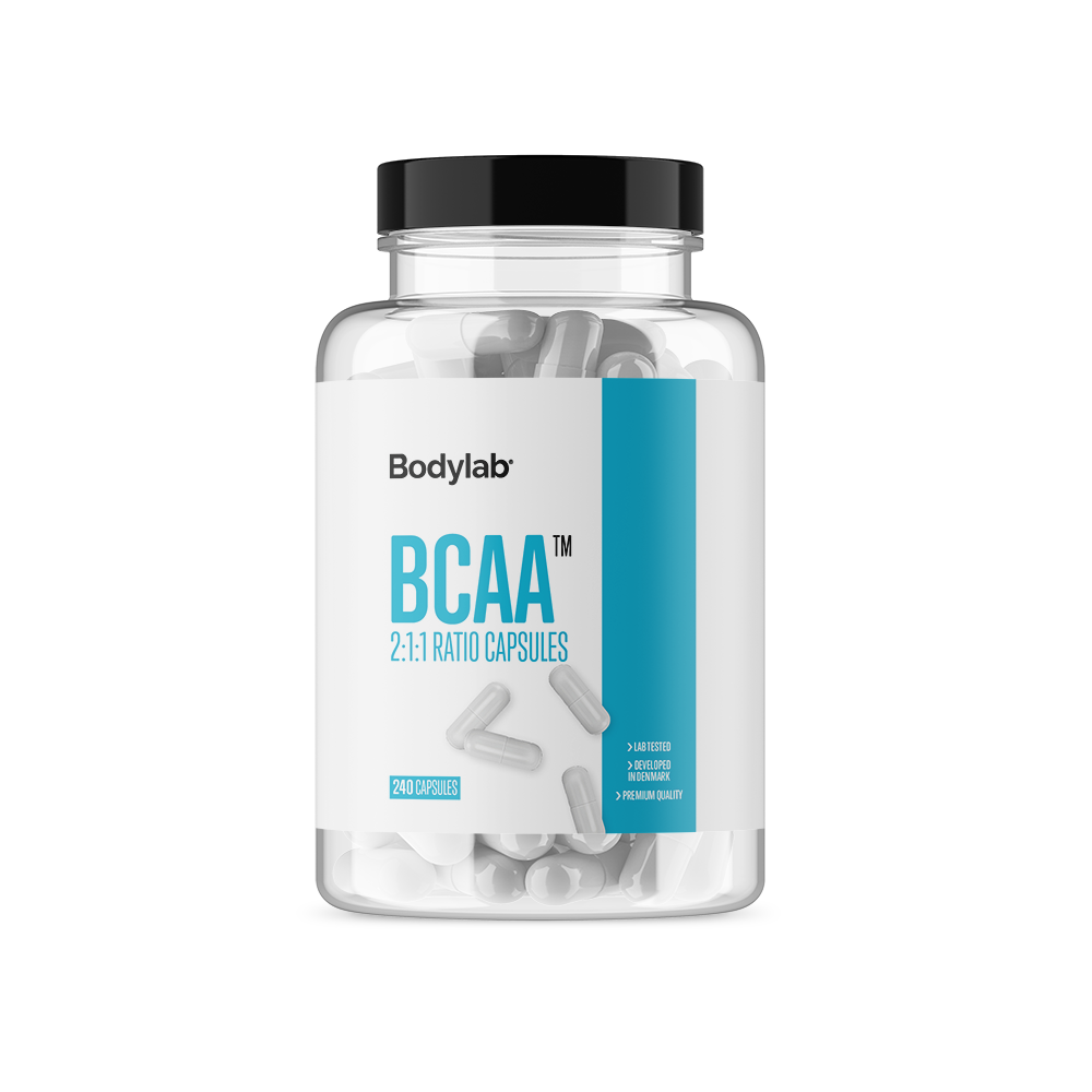 https://www.bodylab.dk/images/products/bcaa-capsules-p.png