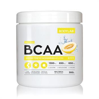 N/A – Bodylab bcaa instant (300 g) på bodylab