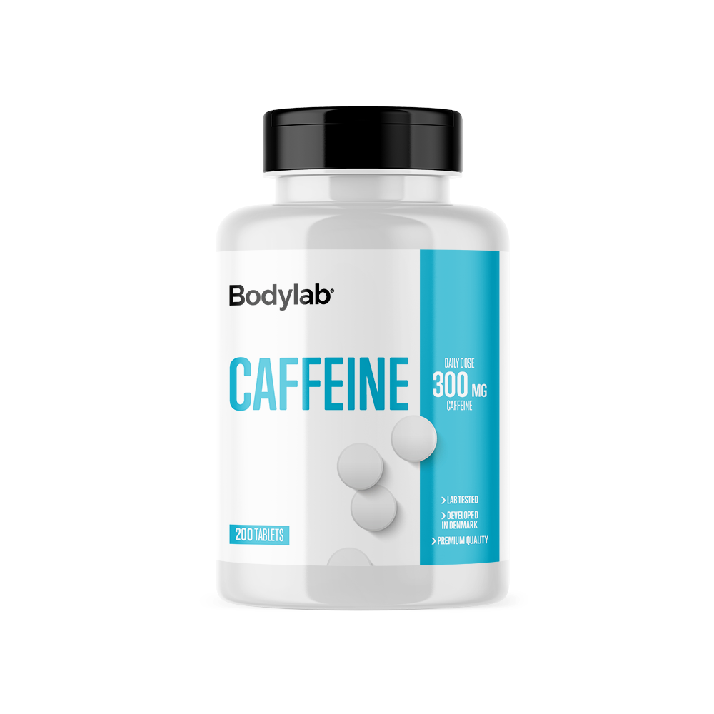 https://www.bodylab.dk/images/products/caffeine-p.png