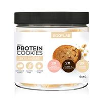 Bodylab High Protein Cookies (6x40 g)