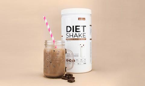 """""""Diet"""