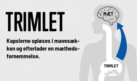 """""""Trimlet"""