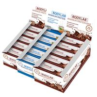 Bodylab Minimum Protein Bar (36 x 65 g)