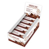 Bodylab Minimum Protein Bar (12 x 65 g)