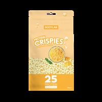 Bodylab Protein Crispies (60 g) - Cheddar Cheese