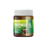 Bodylab Proteinella (250 g) - Smooth & Creamy