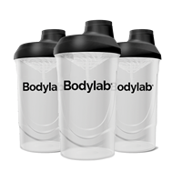 Bodylab Shaker Bottle