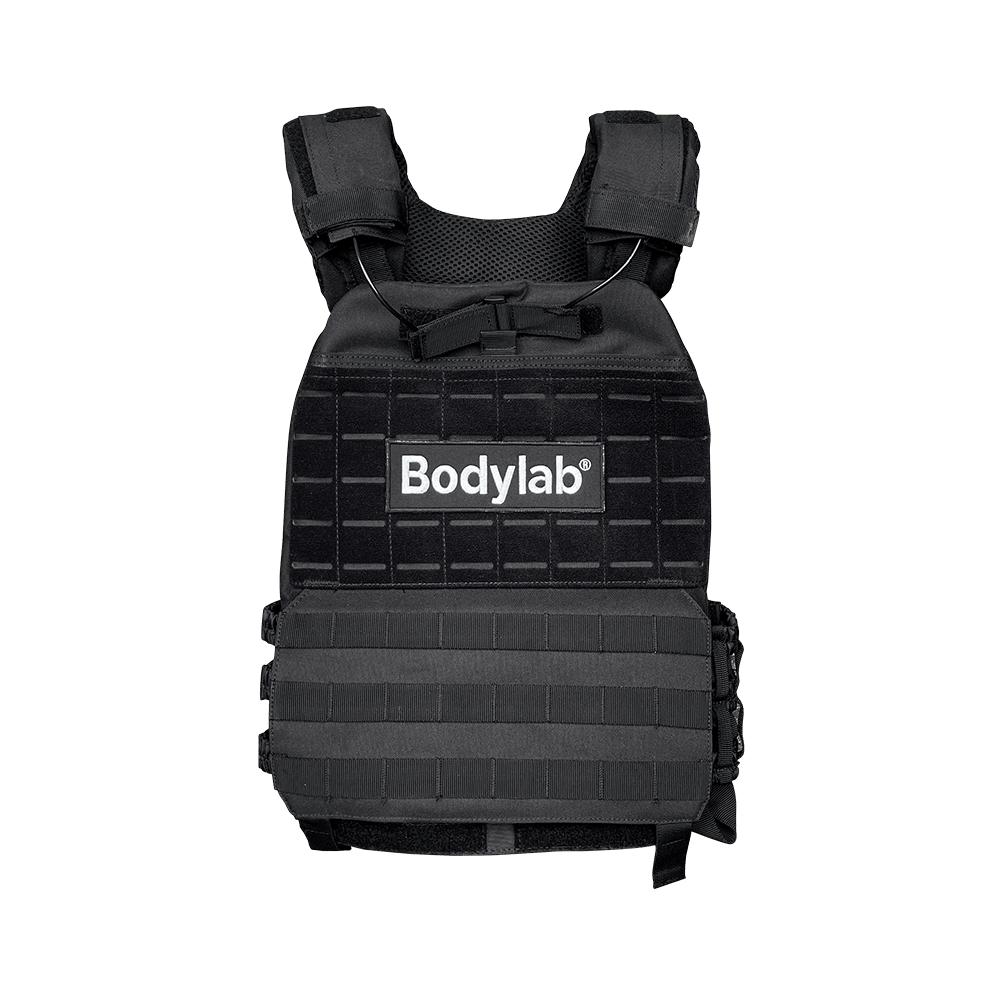 Bodylab Weight Vest