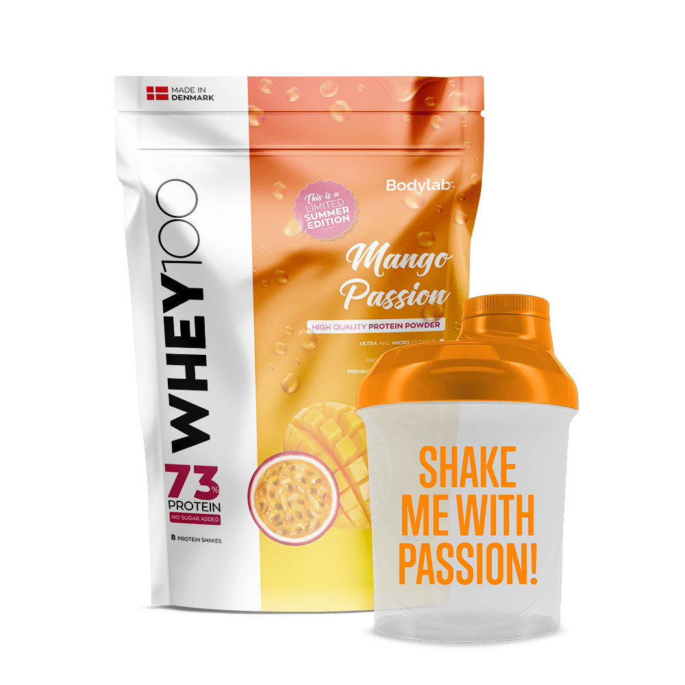 https://www.bodylab.dk/images/products/whey-100-mango-passion-1kg-mini-shaker-p.png