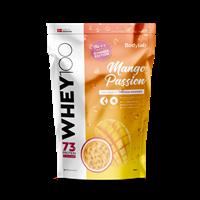 Bodylab Whey 100 (1 kg) - Mango Passion