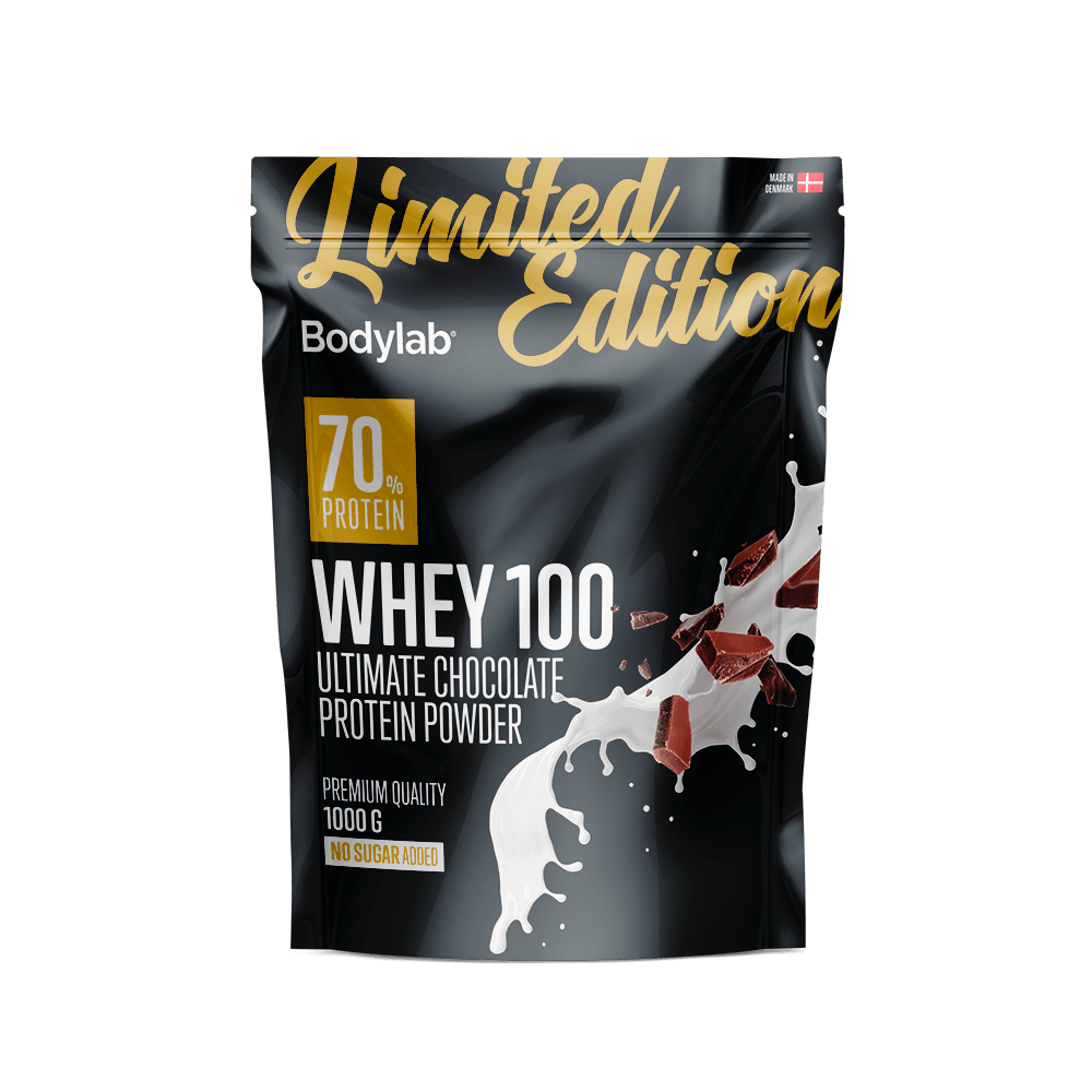 https://www.bodylab.dk/images/products/whey-100-ultimate-chocolate-black-edition-p.png