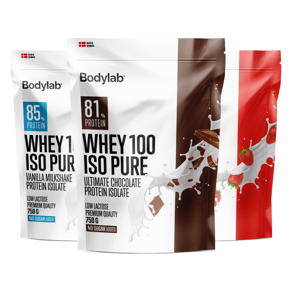 https://www.bodylab.dk/images/products/whey-iso-pure-3x-p.png