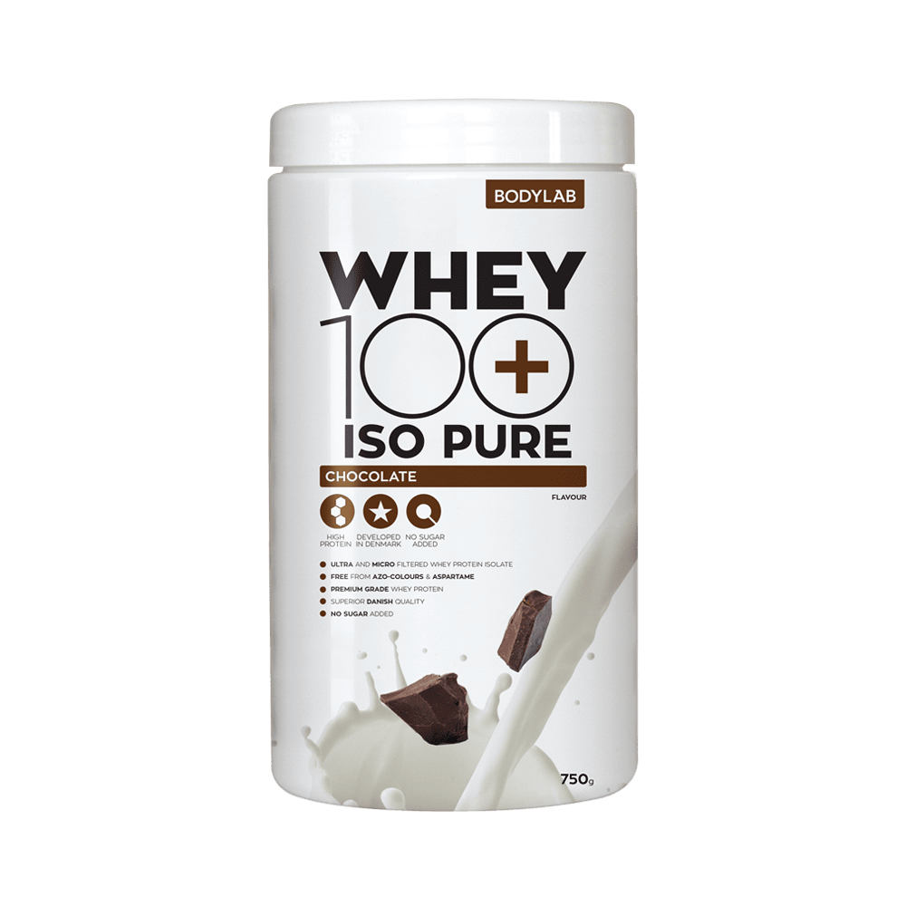 https://www.bodylab.dk/images/products/whey-iso-pure-chocolate-p.png