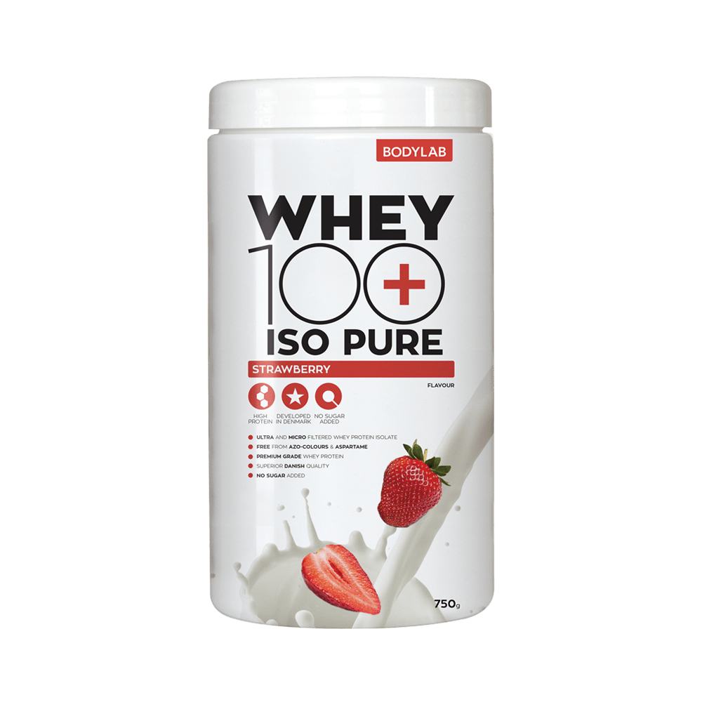 https://www.bodylab.dk/images/products/whey-iso-pure-strawberry-p.png