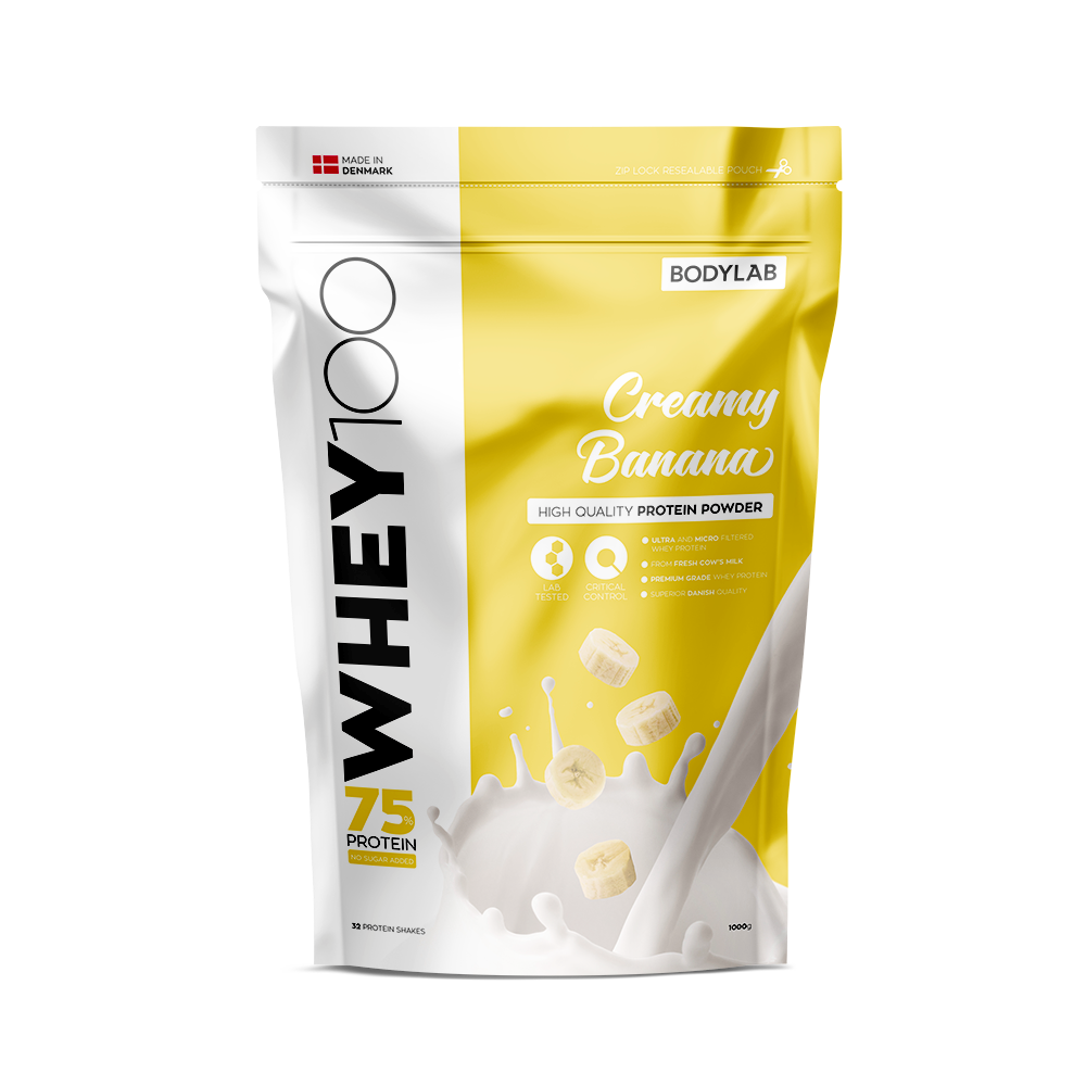 https://www.bodylab.dk/images/products/whey100-creamy-banana-pouch-p.png