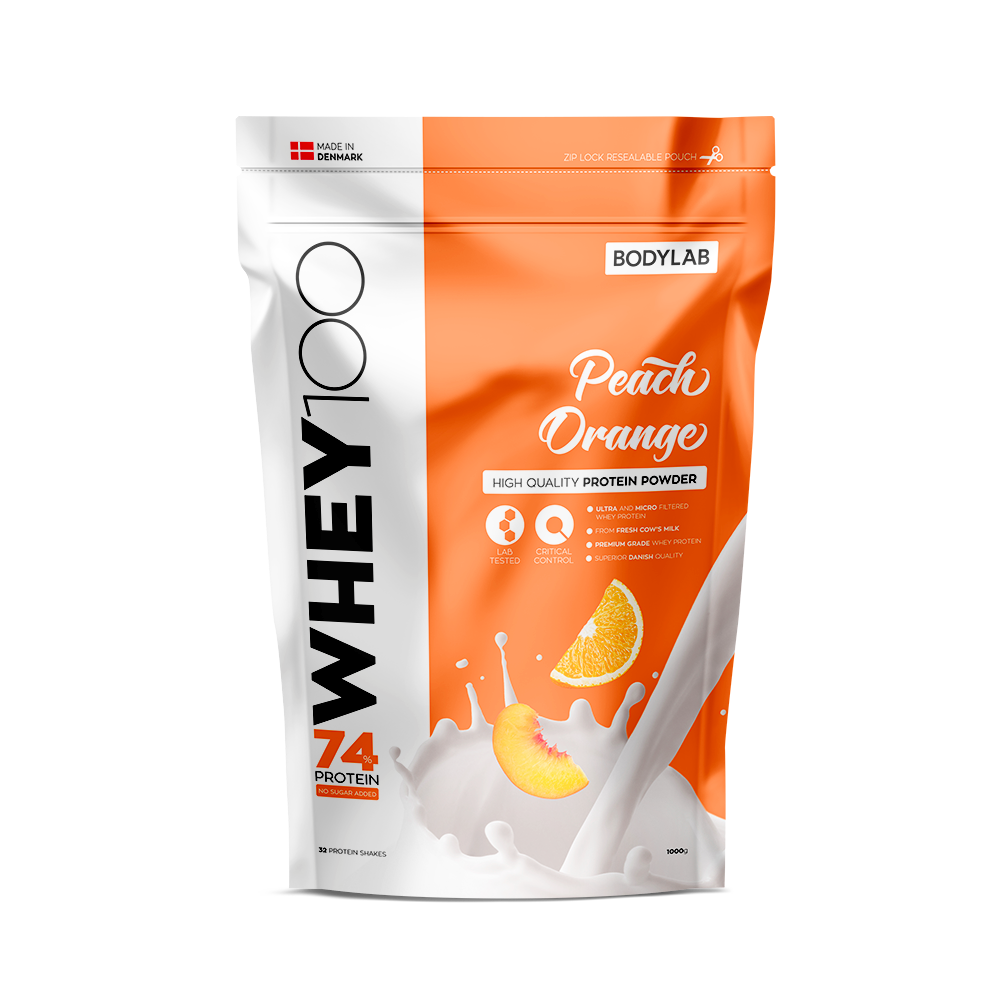 https://www.bodylab.dk/images/products/whey100-peach-orange-pouch-p.png
