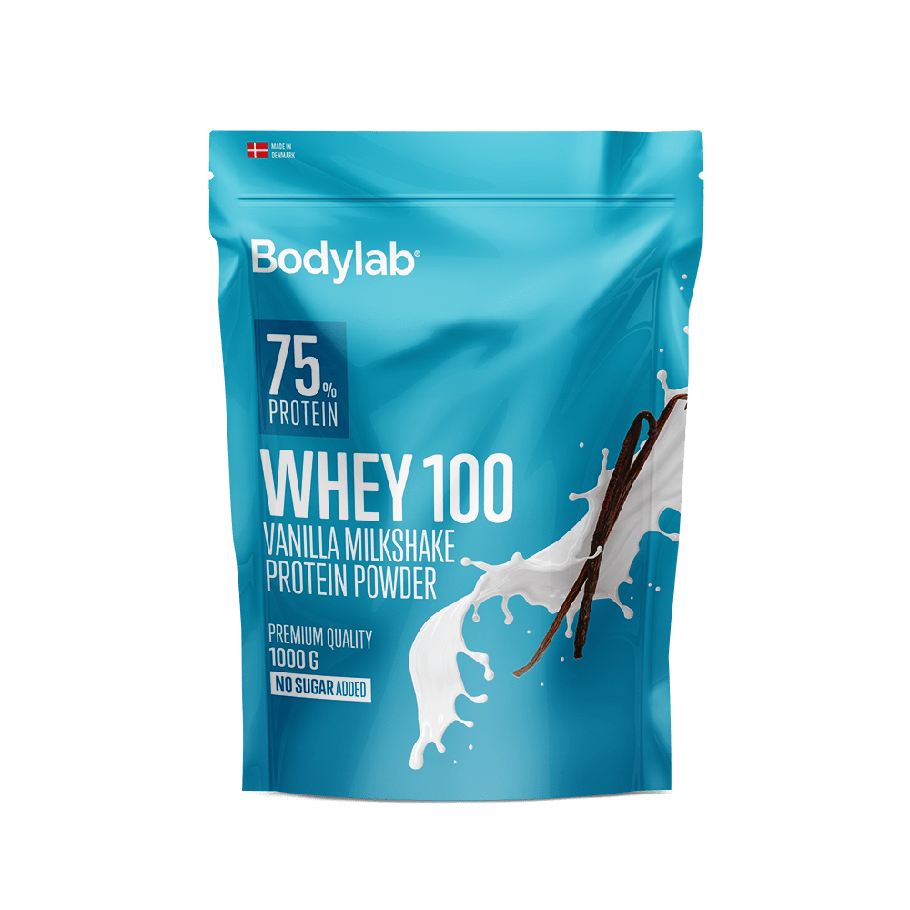 https://www.bodylab.dk/images/products/whey100-vanilla-milkshake-pouch-p.png