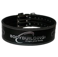 Professional Weight Lifting Belt